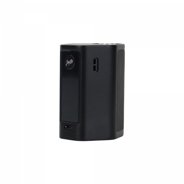 Wismec Releaux RX Mini Set - Black
