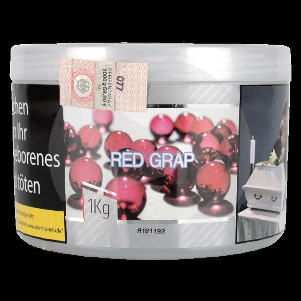 Al Waha 1kg - Red Grap