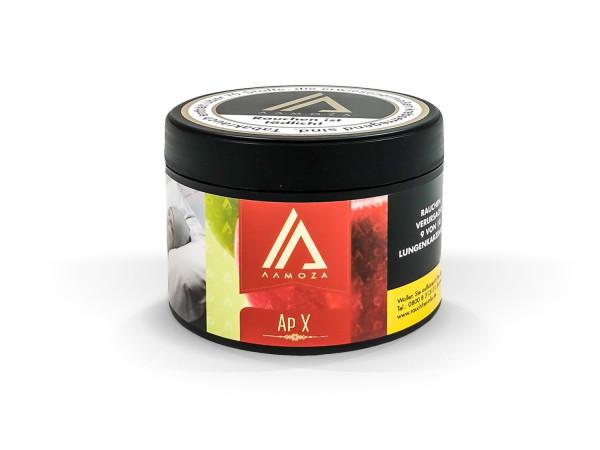 Aamoza Tobacco 200g - Ap X