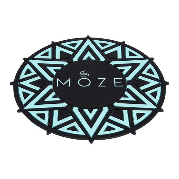 Moze Bowluntersetzer - Mint