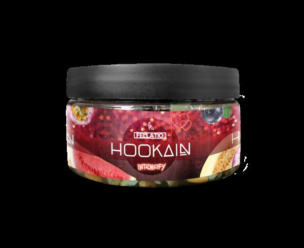 Hookain Intensify Stones 100g - Fellatio