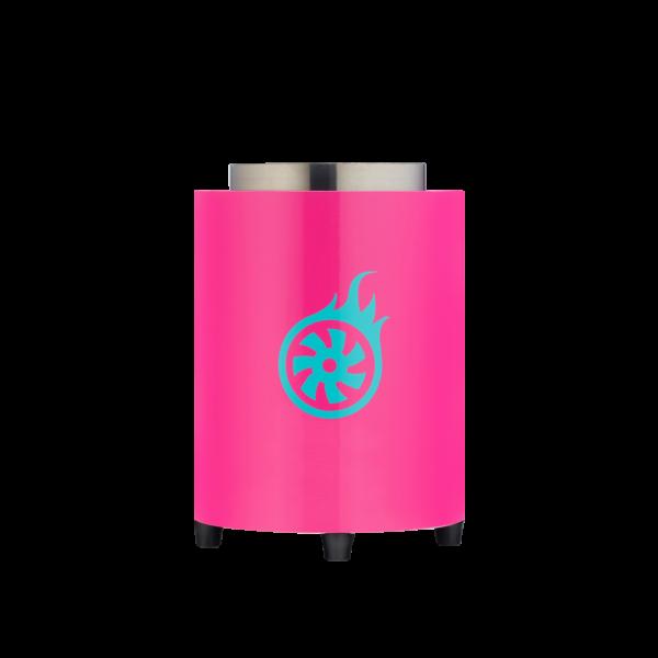 Shisha-Turbine NeXt - Pink Panther
