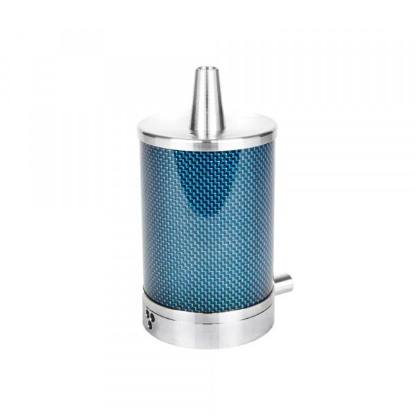 Aeon VYRO One Carbon - Blue