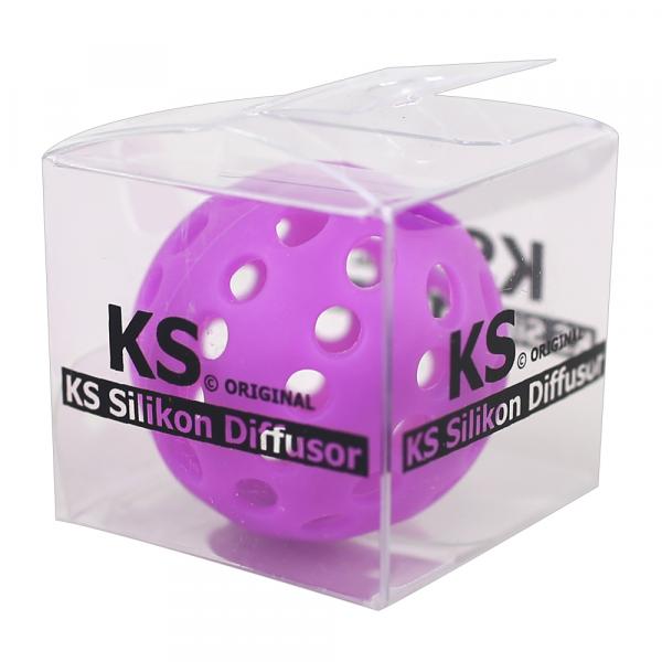 KS Diffu Ball - Lila