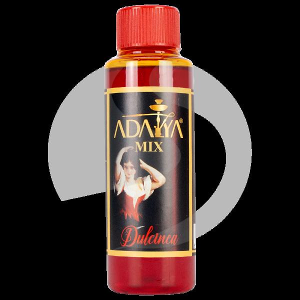 Adalya Mix 170ml - Dulcinea