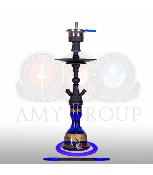 Amy Mini Harfi 110.02 - PSMBK-BU/GD