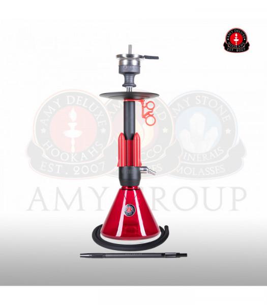Amy Little Rocket 067.02 - PSMBK-RD