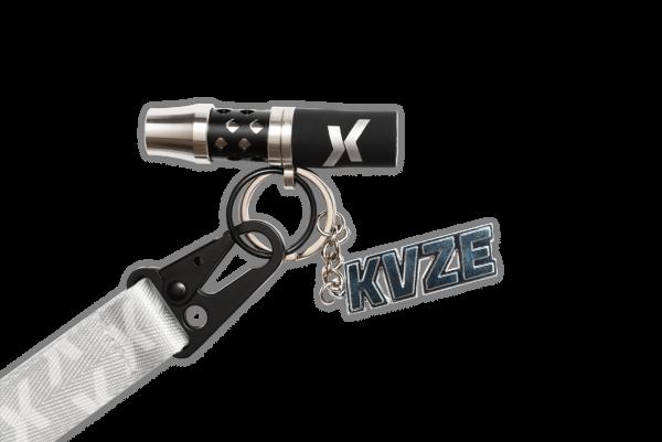 KVZE Grid Tip - Ink