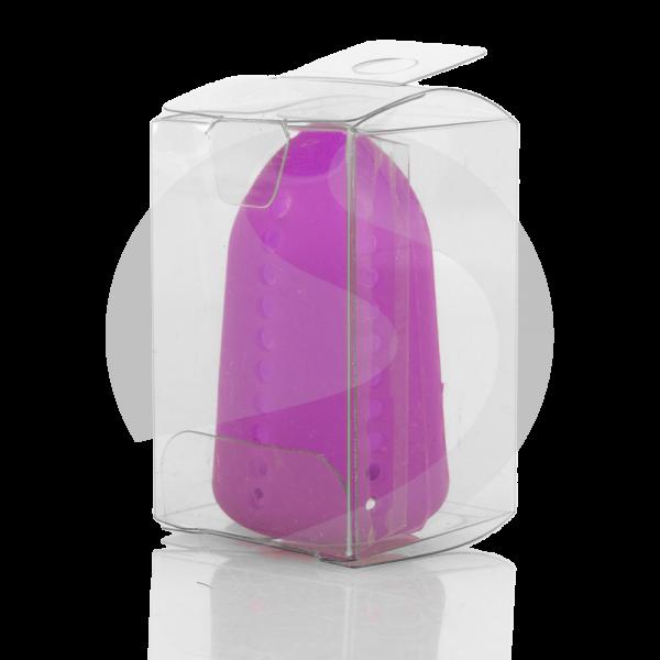 Silikondiffusor Kegel - Pink