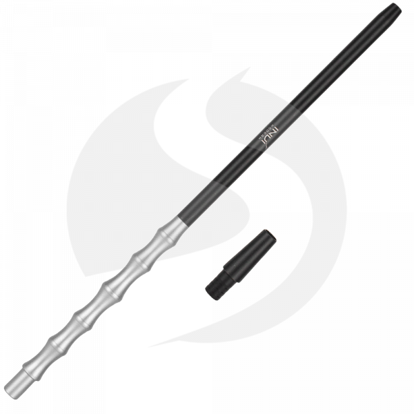 Invi Gripliner Mundstück - Silver