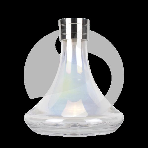 Aladin MVP360 Ersatzglas - Shiny Clear