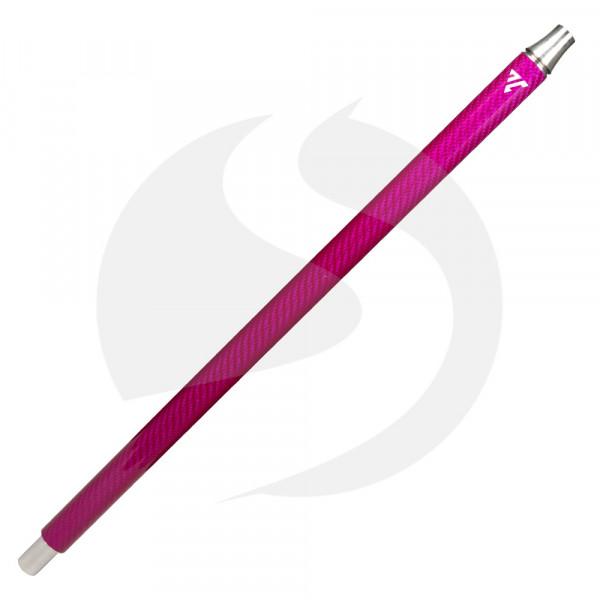 AEON VYRO Carbon Mundstück 40cm - Pink