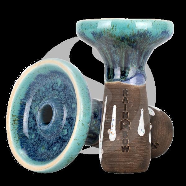 Rainbow Phunnel Mystic - Blue