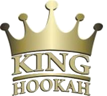 King Hookah