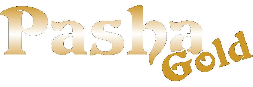 Pasha Gold