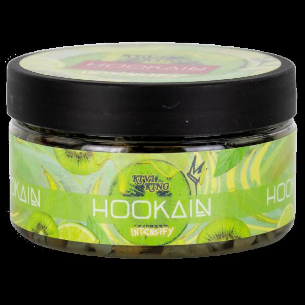 Hookain Intensify Stones 100g - Kivi King