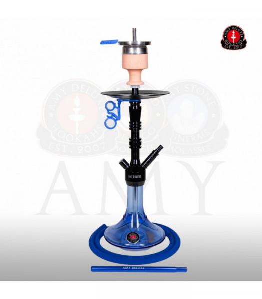 Amy Alu Lima S 069.02 - PSMBK-BU