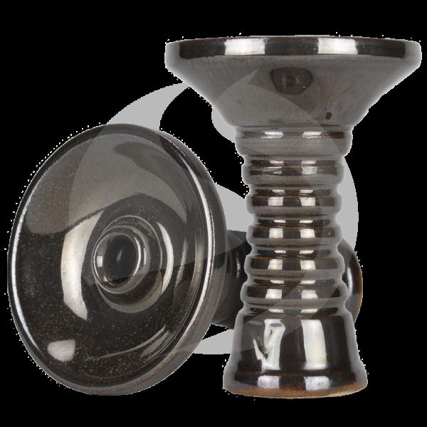 Vandenberg Ceramics V1 - Spiegeleffekt