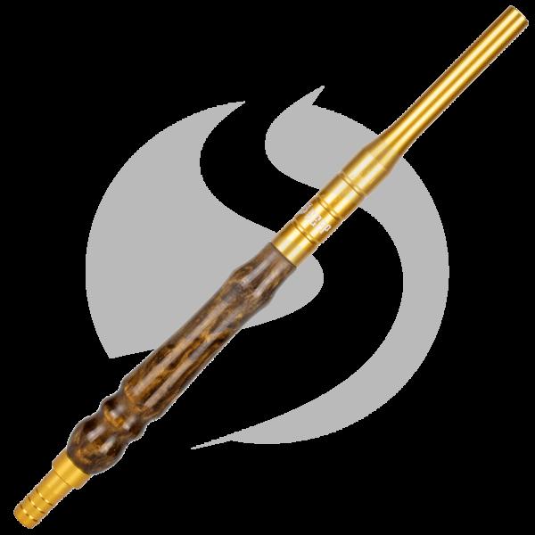 SERP Luxury Mundstück Gold - Night