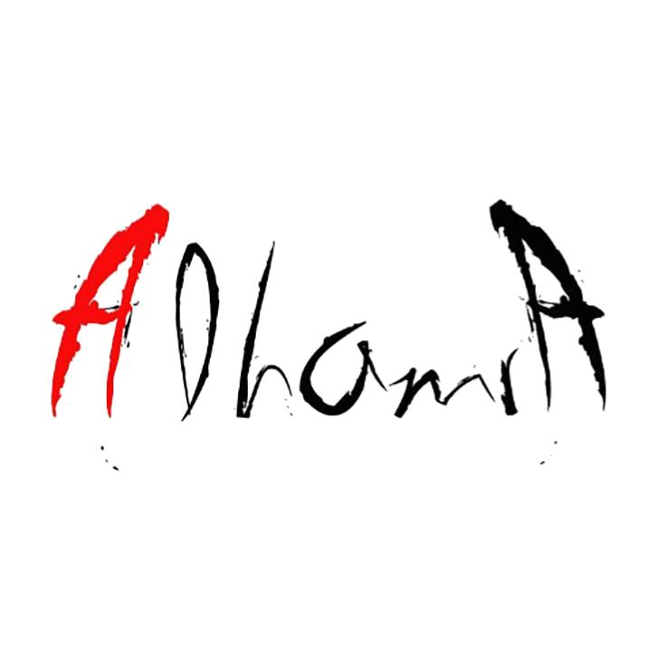 Alhamra