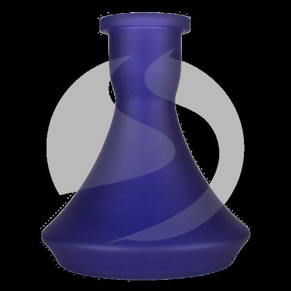 HW Steck-Bowl Mini - Purple Matt
