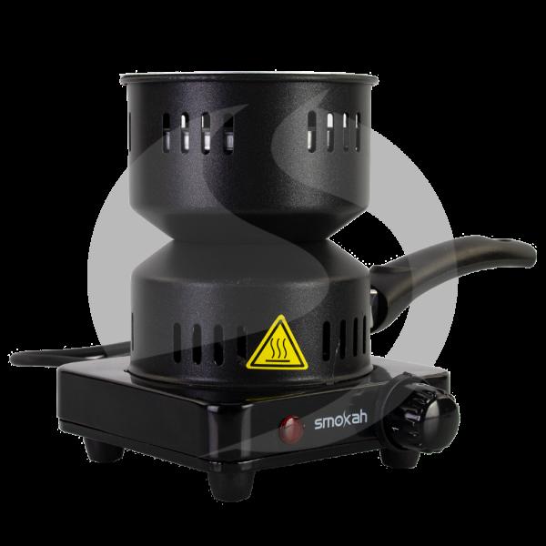 Smokah Inferno Kohleanzünder 650W AD-C650